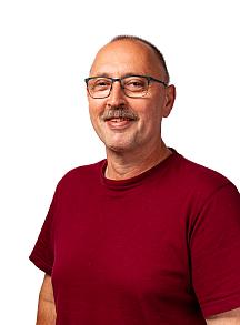 Manfred Molitor