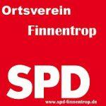 Logo: SPD Finnentrop