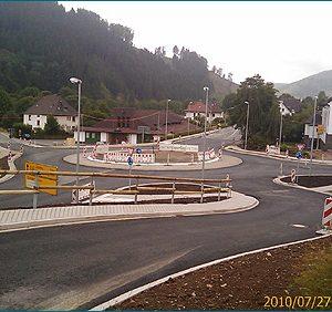 Foto: FHD BAUplan GmbH